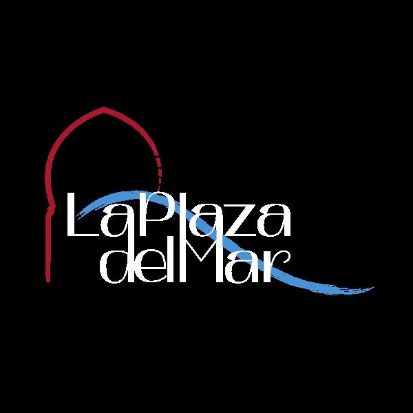 La Plaza del Mar