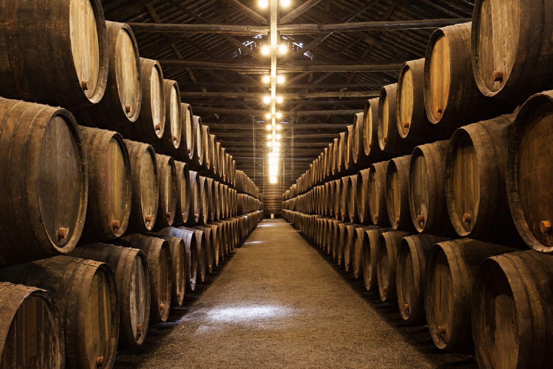 Leblosen, un viaje por el mundo del vino y por la historia de Las Añadas