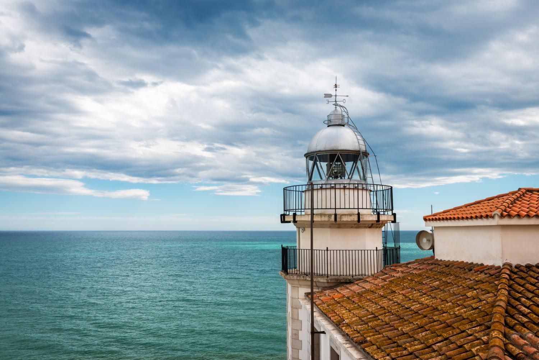 La ciudad de Castellón, destino preferido por el turista nacional